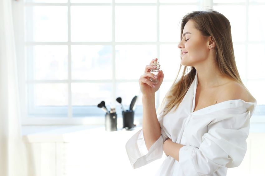 perfumes de imitacion ventajas